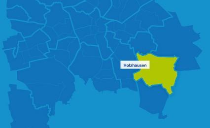 csm_Holzhausen_OR_9d2f5ac118