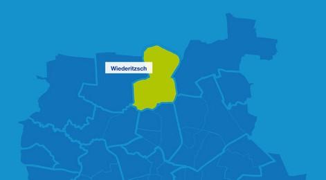 csm_Karten_Wiederitzsch_8598ef1d75