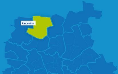 csm_Lindenthal_OR8_71330b566b