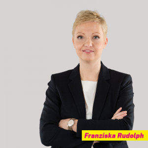 FDP-Stadträtin Franziska Rudolph, Freibeuterfraktion