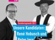 FDP Leipzig wählt Bundestagskandidaten