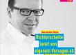 Hobusch (FDP): Richterschelte lenkt von eigenem Versagen ab