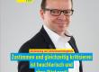 Hobusch (FDP): Zustimmen und Kritisieren zugleich ist heuchlerisch und ohne Rückgrat