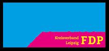 FDP Leipzig